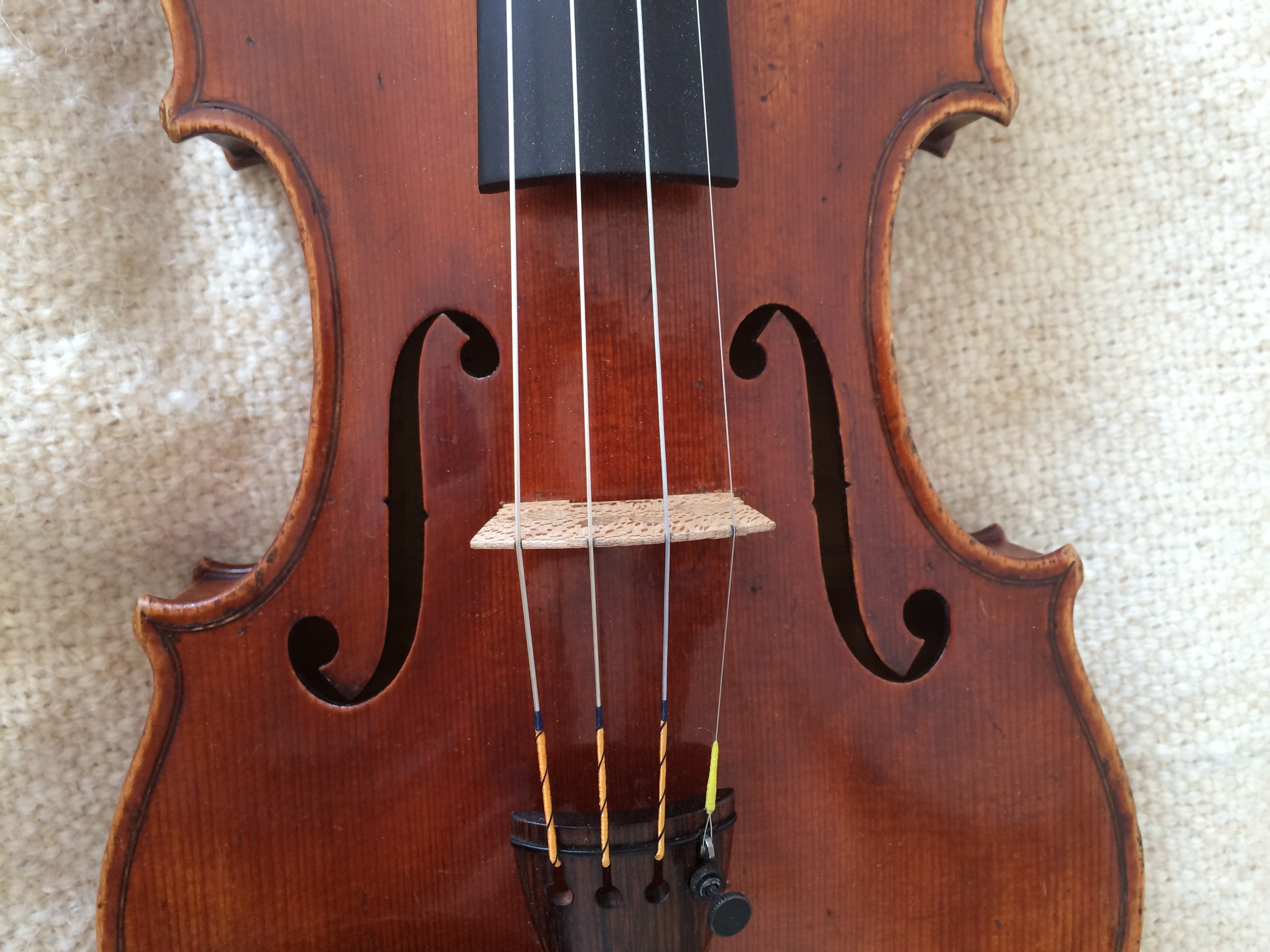 Strings_Music_Horizons_Felix_Krafft_violin_for_sale_F_holes