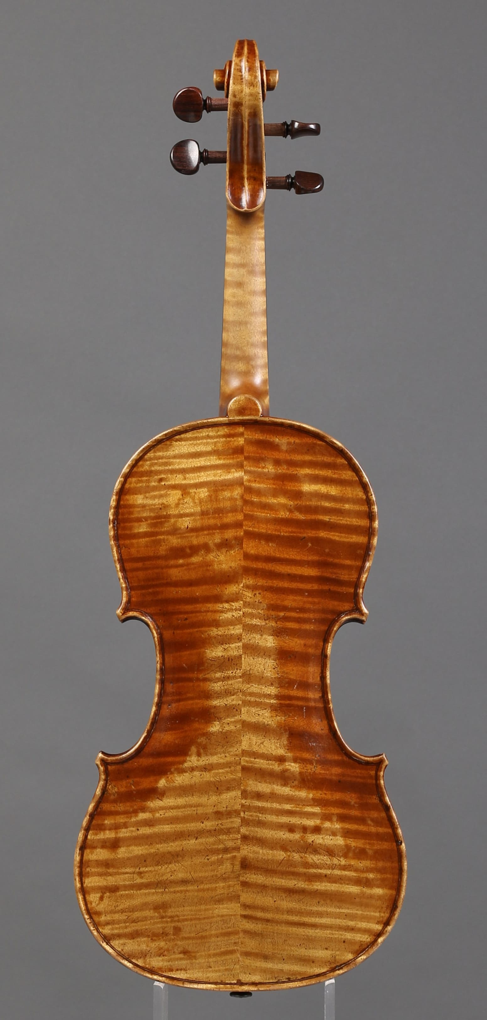 Strings_Music_Horizons_Felix_Krafft_violin_for_sale_back66