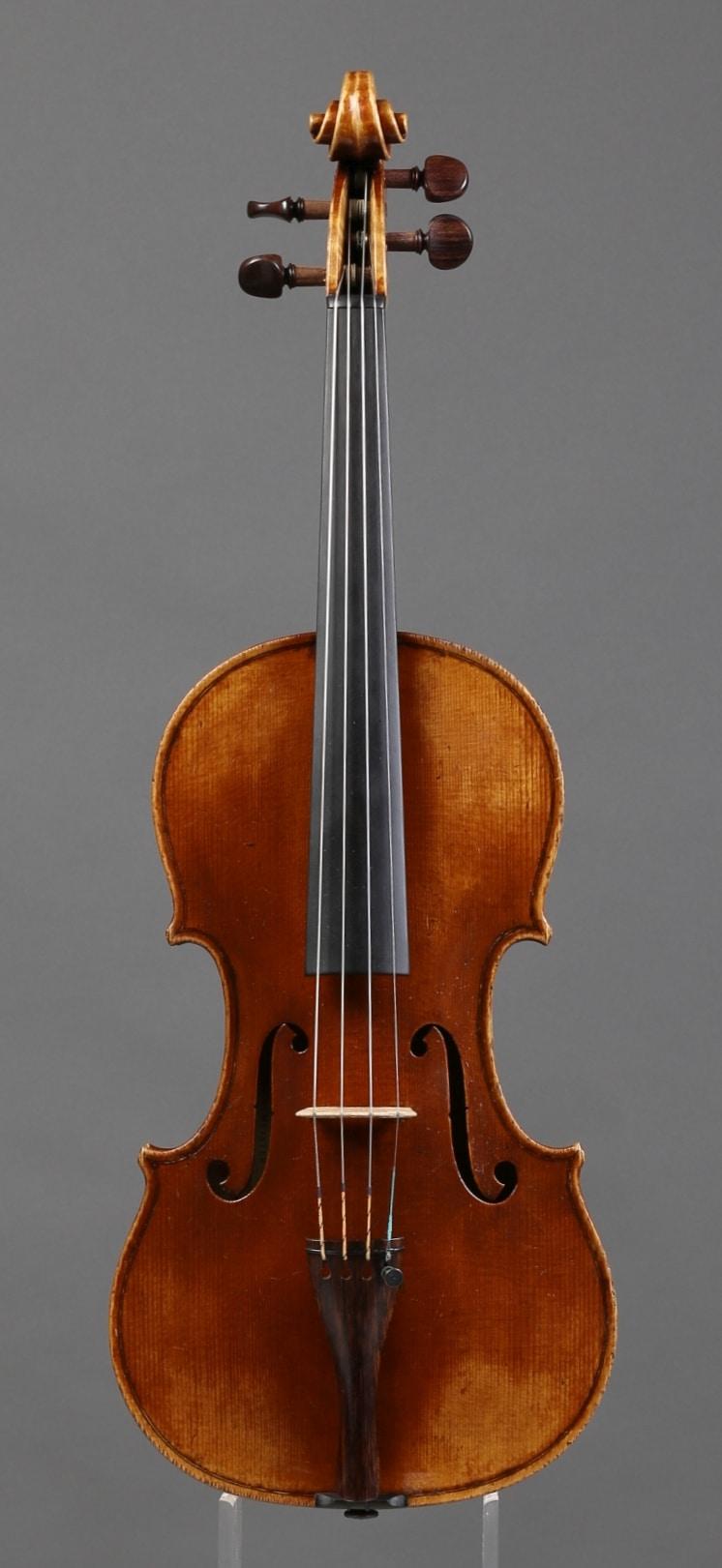 Strings_Music_Horizons_Felix_Krafft_violin_for_sale_front66