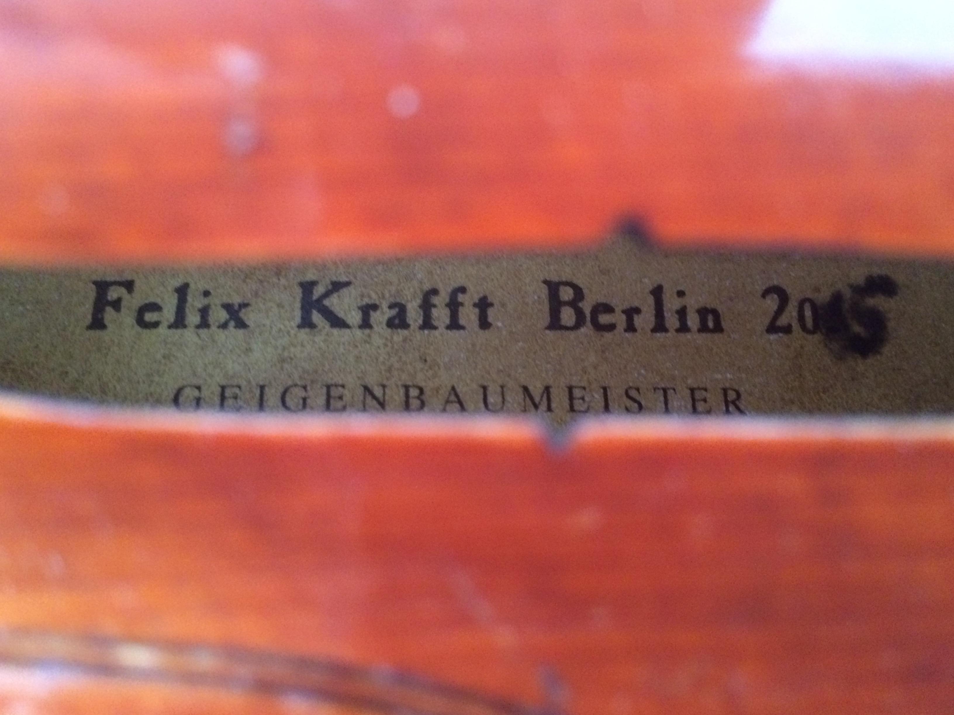 Strings_Music_Horizons_Felix_Krafft_violin_for_sale_label