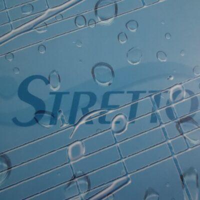 Stretto®